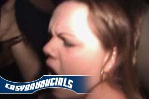 buttede piger webcam chat dk