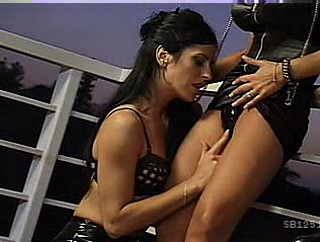 thai massage cph femdom training